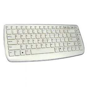 Keyboard Komputer Havit HV-K200BT