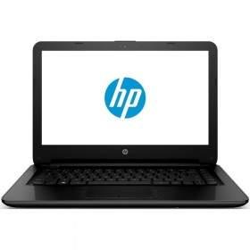 Laptop HP Pavilion 14-AC018TX