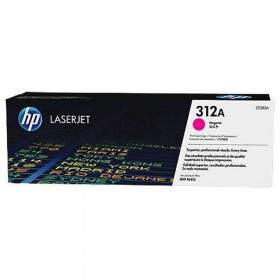 Toner Printer Laser HP 312A-CF383A