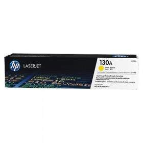 Toner Printer Laser HP 130A-CF352A