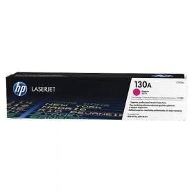 Toner Printer Laser HP 130A-CF353A