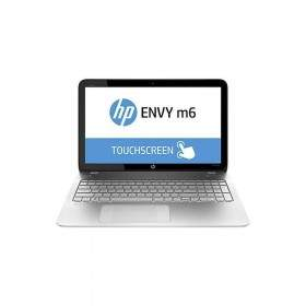 Laptop HP Envy M6-w014dx X360