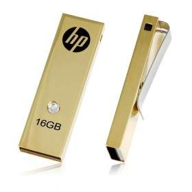 USB Flashdisk HP V335 16GB
