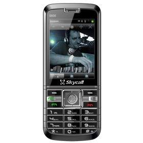 Feature Phone Skycall SC11