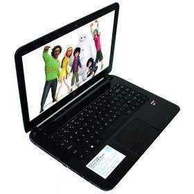 Laptop HP Pavilion 14-G008AU