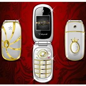 Feature Phone Skycall SC51
