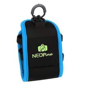 Tas Kamera NEOpine NE-U5 Neoprene