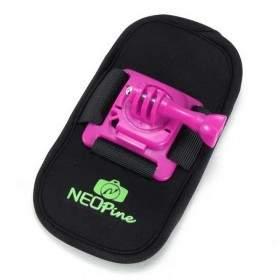 Tas Kamera NEOpine NSC-1