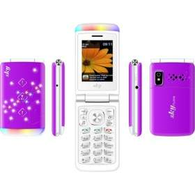 Feature Phone Skyphone SKY-600