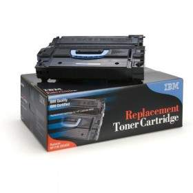 Toner Printer Laser IBM CC364A
