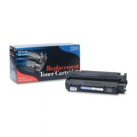 Toner Printer Laser IBM Q2613A Black