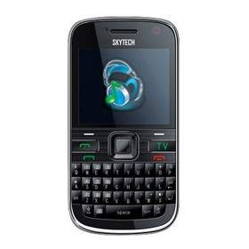 HP Skytech B88