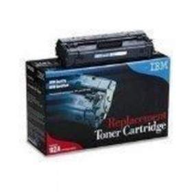 Toner Printer Laser IBM C4092A Black
