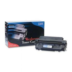 Toner Printer Laser IBM C4096A Black
