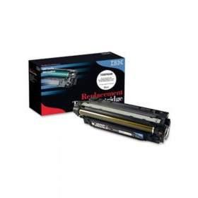 Toner Printer Laser IBM CE260A Black