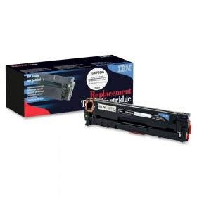 Toner Printer Laser IBM CE320A Black