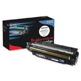 Toner Printer Laser IBM CE400A Black