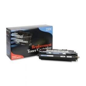 Toner Printer Laser IBM 2670A Black