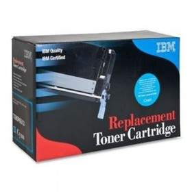 Toner Printer Laser IBM Q7561A Cyan