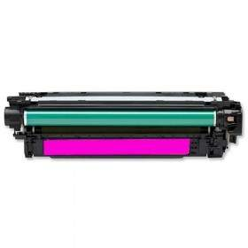 Toner Printer Laser IBM CE403A Magenta