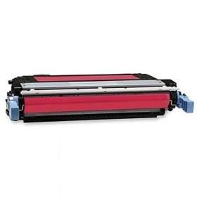 Toner Printer Laser IBM Q5953A Magenta