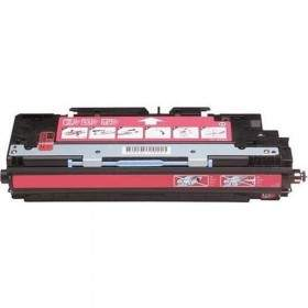 Toner Printer Laser IBM Q7563A Magenta