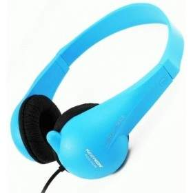 Headset KEENION KOS-003
