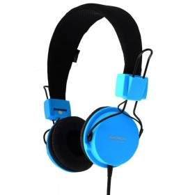 Headset KEENION KOS-3500