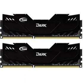 Team Dark TDKED316G 16GB DDR3