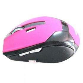Mouse MEDIATECH MW-046