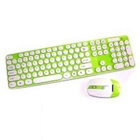 Keyboard Komputer MEDIATECH HK-3960