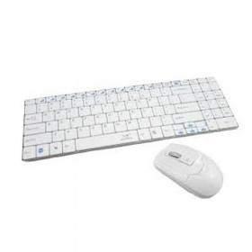 Keyboard Komputer MEDIATECH HK-3300