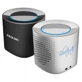 Speaker HP PROLINK PSB8601E