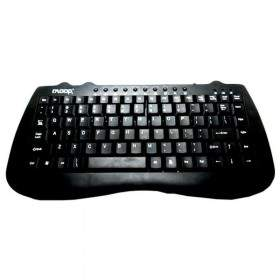 Keyboard Komputer raoop RK-8788