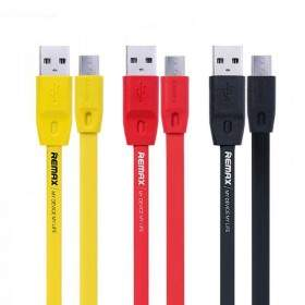 Remax Full Speed 2 Micro USB