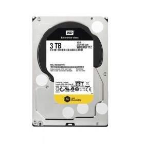Hard Drive Internal Western Digital RE WD3000FYYZ 3TB