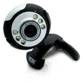 Webcam Vztec VZ-WC1682