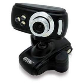 Webcam Vztec VZ-WC1685