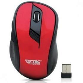 Mouse Vztec VZ-WM2057