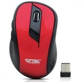 Mouse Komputer Vztec VZ-WM2057