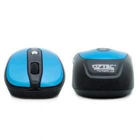 Mouse Komputer Vztec VZ-WM2044