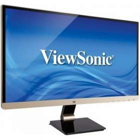 Viewsonic LED 25 in. VX2573sg