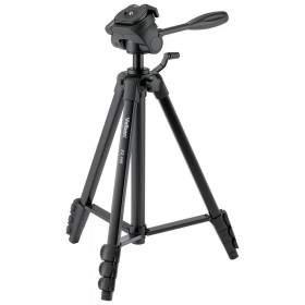 Tripod Kamera Velbon EX-440