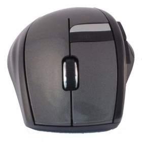 Mouse Komputer AUE M013