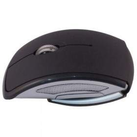 Mouse Komputer AUE M016