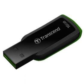 USB Flashdisk Transcend JetFlash 360 16GB