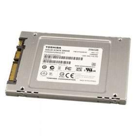 Harddisk Internal Komputer Toshiba THNSNH256GCST 256GB SSD