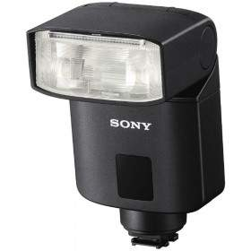 Flash Kamera Sony HVL-F32M