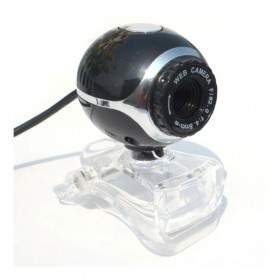Webcam SNOWWOLF M12