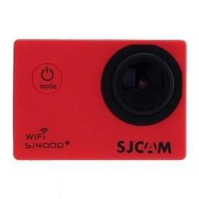 Action Cam SJCAM SJ4000+ Wi-Fi